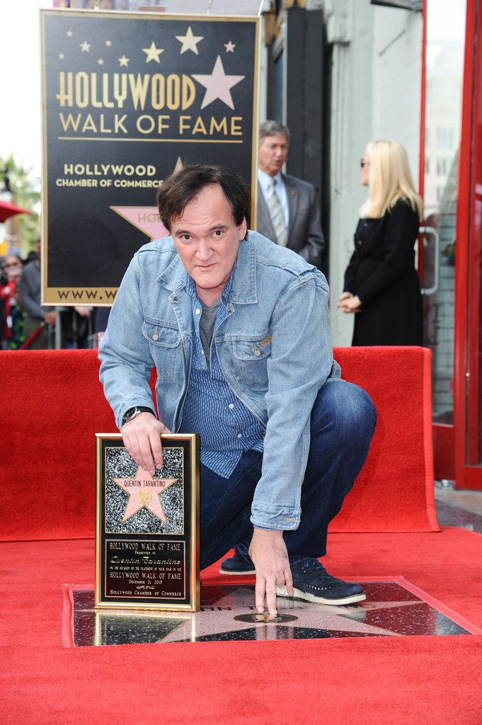 Quentin Tarantino:The Hateful Eight (2015) - Página 5 CW0eV4iWwAARzjM