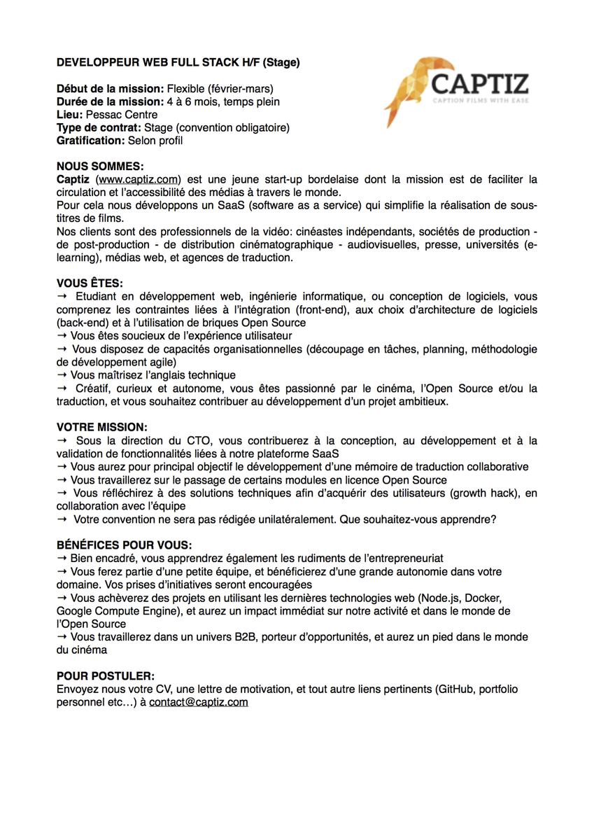 resume may exle criminal lawyers resume resume