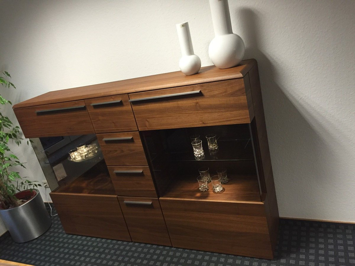 "wohnforum-wurster on twitter: ""#holtkamp vitrinen-highboard"
