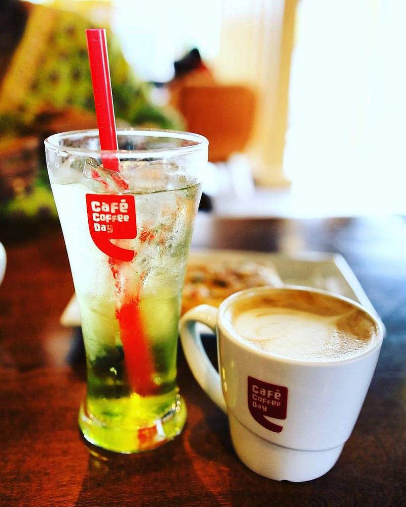 Cafe Coffee Day On Twitter Love Food Photography Share Your Best Clicks With CCD Using CafeCoffeeDay And Get Featured By Us Tco I9SdsgtBQa