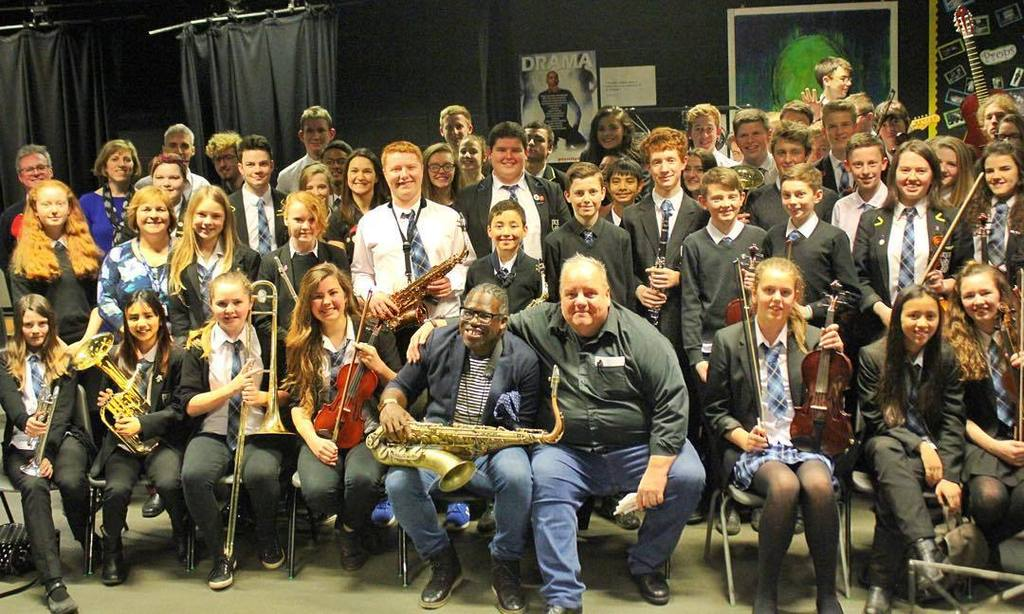 TA very much #QueensferryHighSchool music students for an Over Amazing #Masterclass ! (Eve… https://t.co/ADQz9z78nU https://t.co/Naz1wWfL2X
