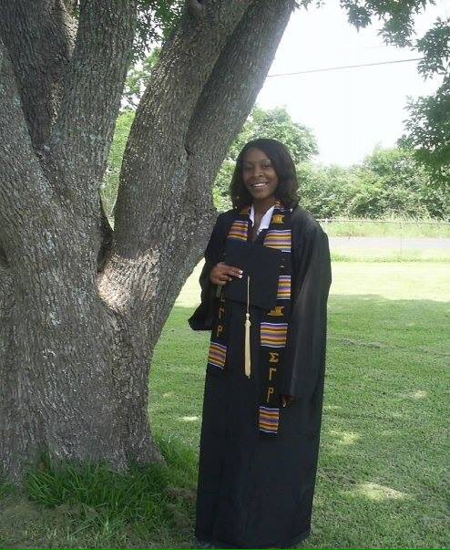 Heart broken at the Grand Jury's decision not to indict.  #SandraBland #SayHerName https://t.co/cGiAhpjag9