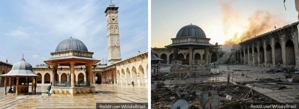 Minaal On Twitter A Return Trip Isn T Always An Option Syria