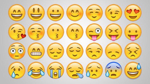 Mandare in crash WhatsApp utilizzando le faccine (emoji bomb)