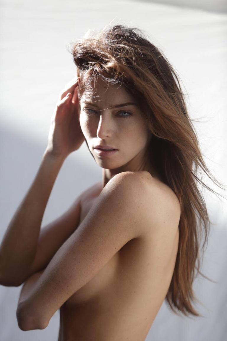 Cassi Colvin Nude Photos 52