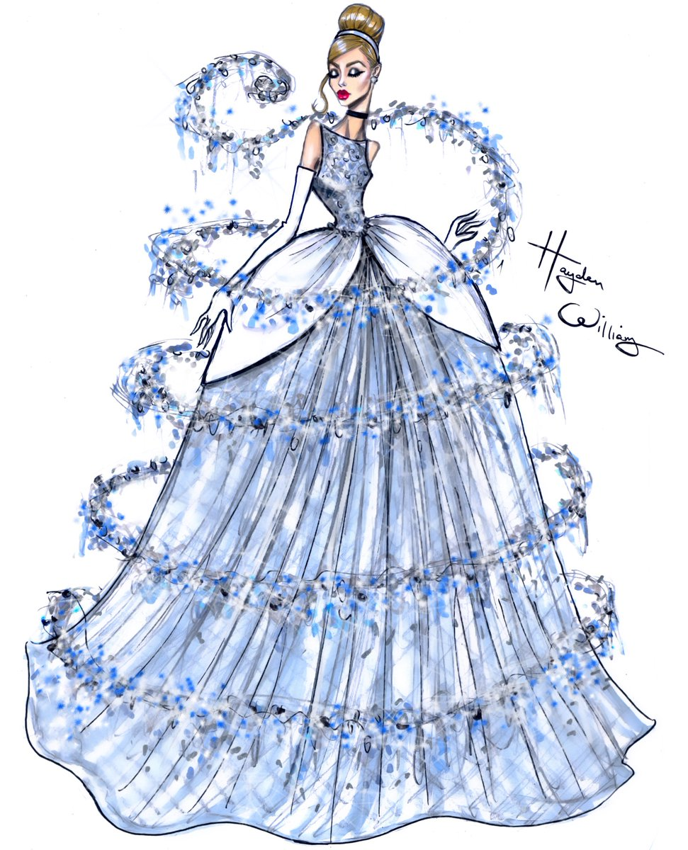 Photos And Videos By Hayden Williams Hayden Williams