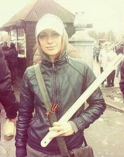 За взятку в 17 тысяч в Киеве задержан сотрудник МВД, - прокуратура - Цензор.НЕТ 6127
