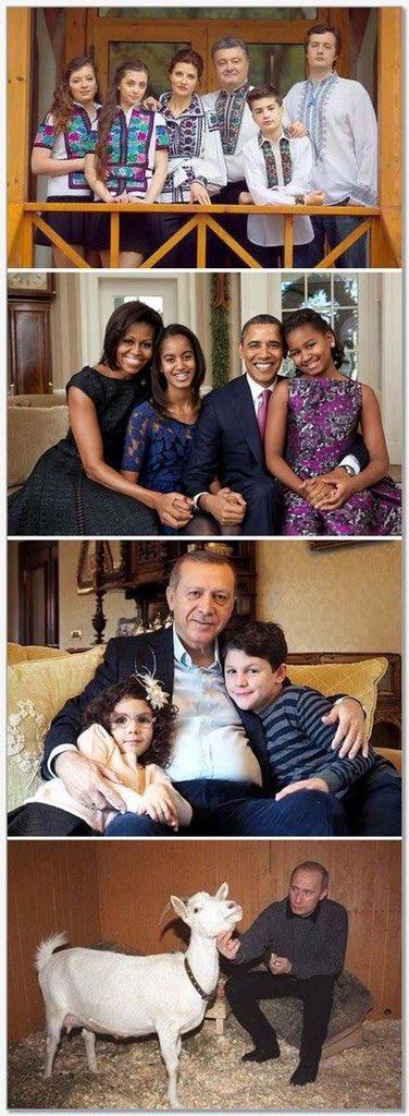 семейные фото частные