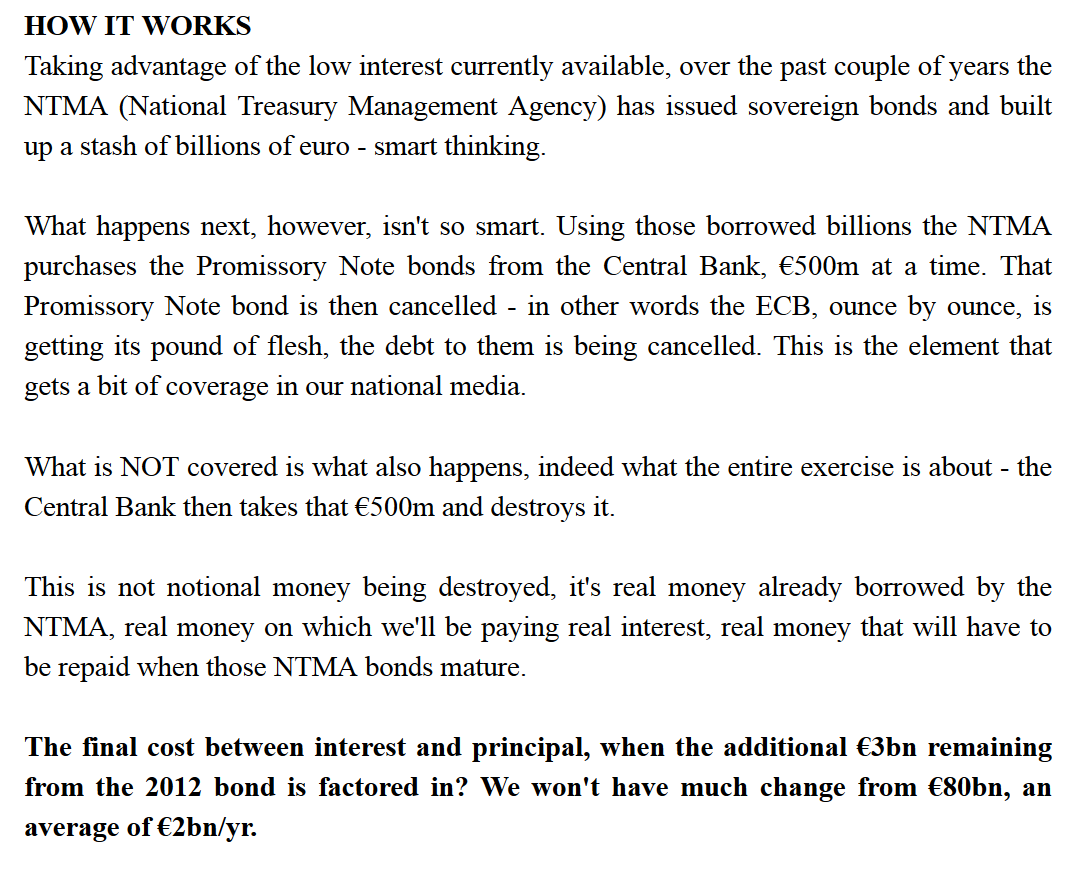 Ireland destroyed another €500m yesterday - here's how/why. @stacyherbert @WilliamKBlack  https://t.co/pWJ3X0nTAf https://t.co/Z7d4VgWBGd