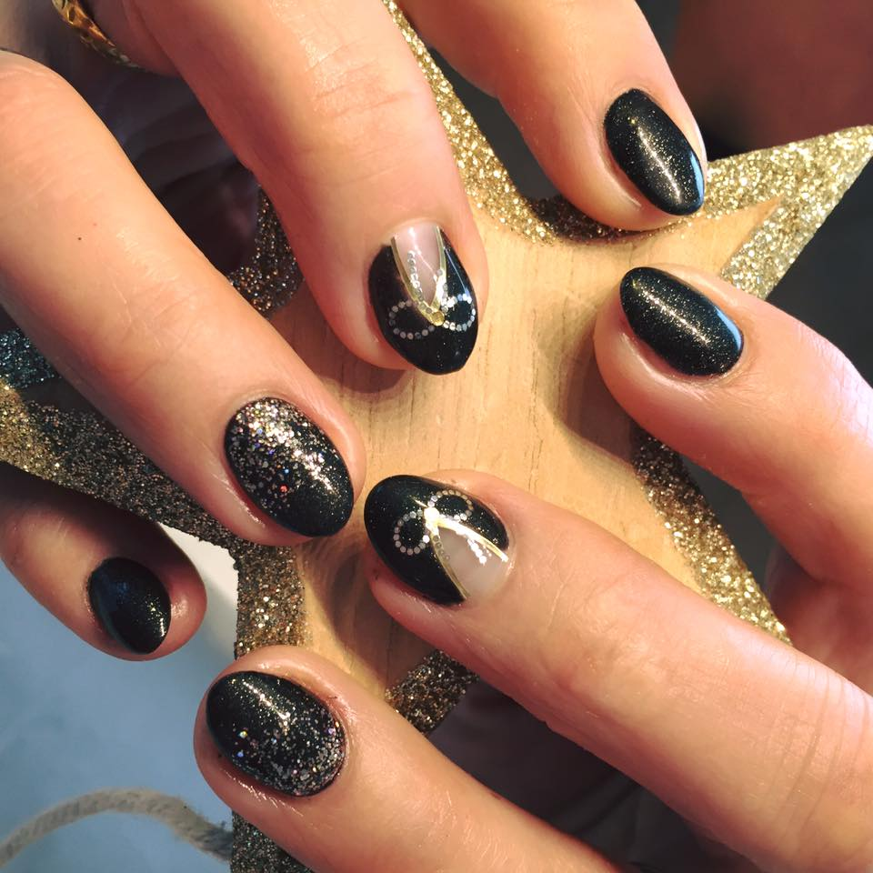 You\'ve got Nails (@YouvegotNailsBE) | Twitter