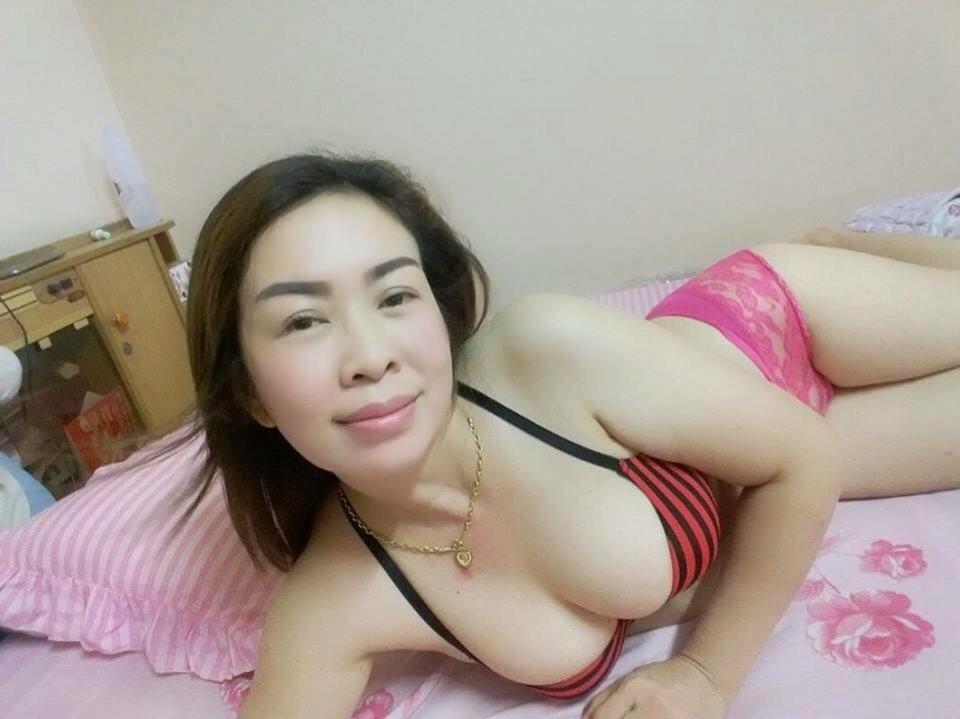 Twitter thai sex