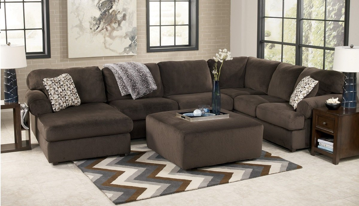 Wyckes Furniture On Twitter Get Yourself A New Living Room For