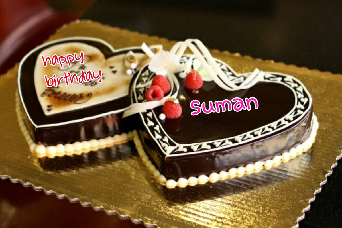 Images Of Birthday Cake With Name Simran : Rajwant Kaur Insan on Twitter:
