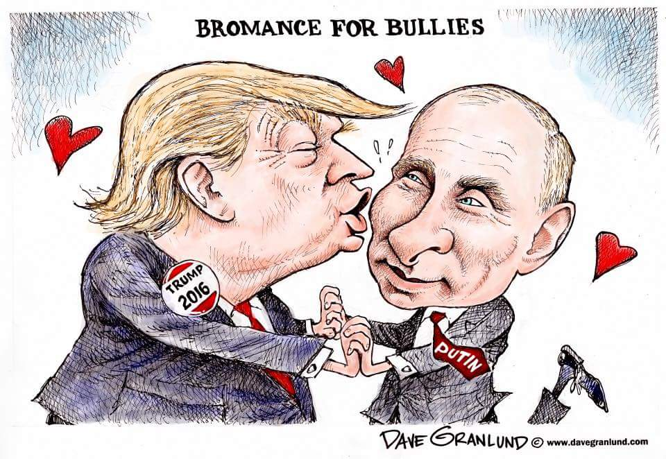 Image result for bromance for bullies cartoon