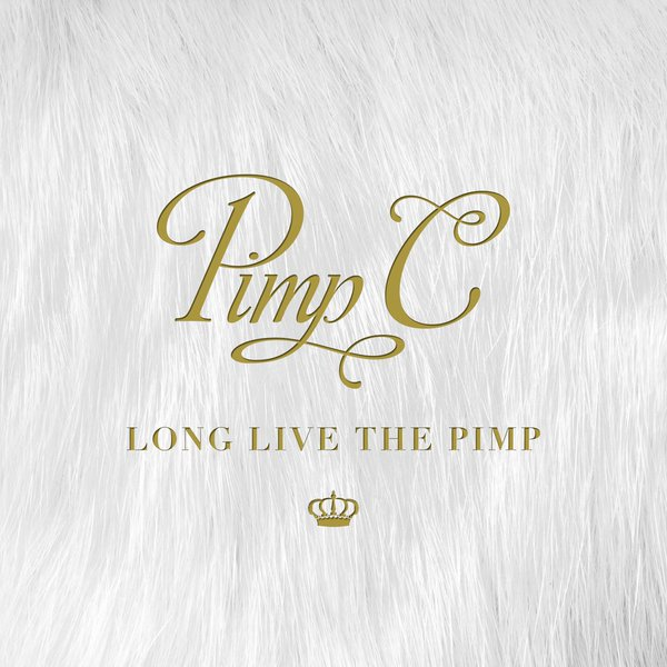 Chad Pimp C Butler (@TheRealPimpC) | Twitter