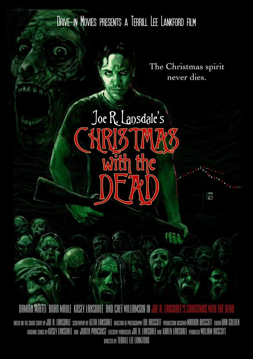 on twitter nightmareent1 scary christmas movies horror christmas santa scary funny creepy horrormovies httpstcovrvqv09jy5 - Scary Christmas Movie