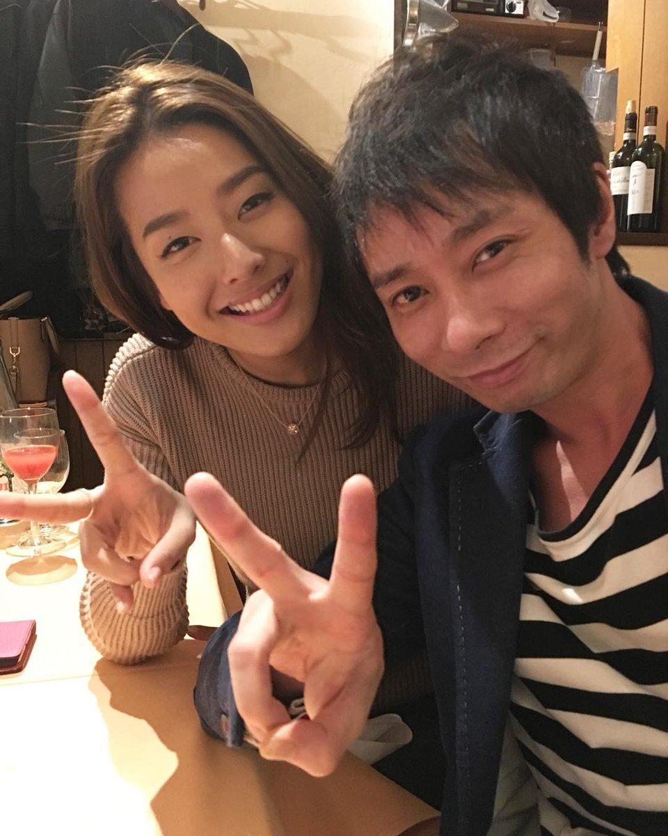 石田武太郎 - JapaneseClass.jp
