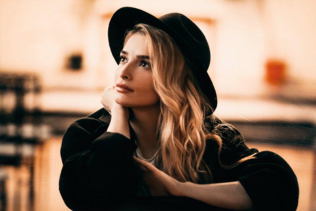 Tatyana Tatiana-kotova  - К каждому пр twitter @Kottova
