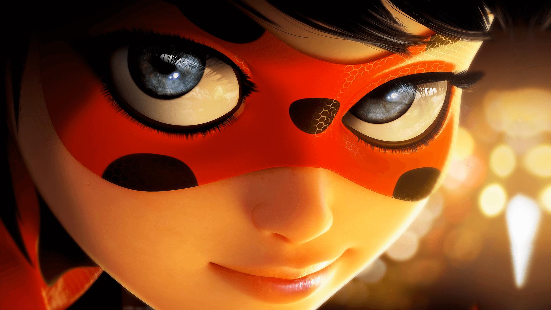 Cat S Eyes Episode  Saison