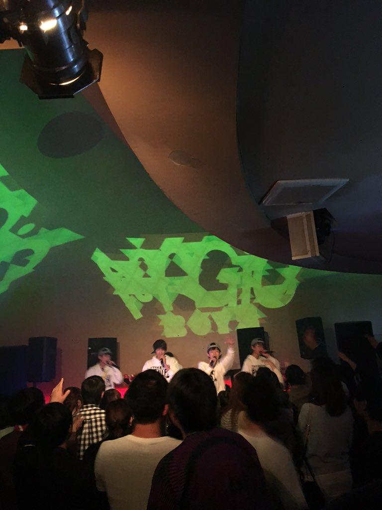 中学生!!! Magic Boyz やば #メルクリ https://t.co/HD6ji5Kftz