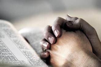 戴欣东先生于2015年12月23日凌晨不幸因病去世,告别仪式定于12月27日(周日),时间10:50,龙华殡仪馆云瑞厅(地址徐汇区漕溪路210号)。 https://t.co/yuJ2snoYOc
