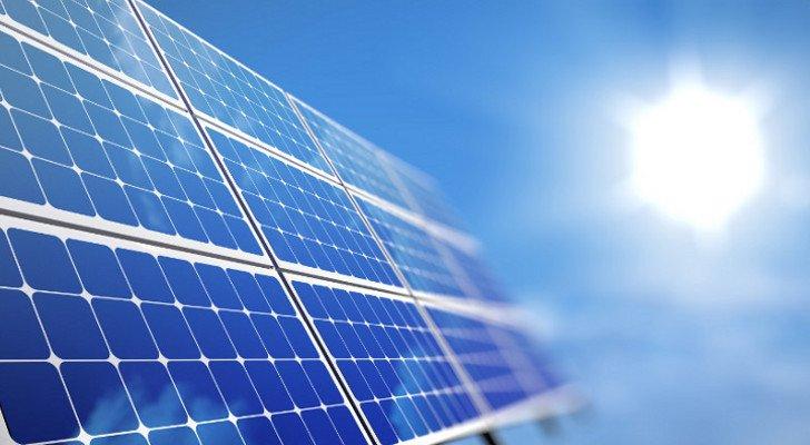 चिनियाँ अर्बपति नेपालको सौर्य उर्जामा लगानी गर्न इच्छुक