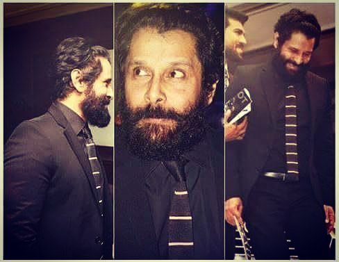 The Man Who Did Roles No Hero Would Touch Rise Of Chiyaan Vikram