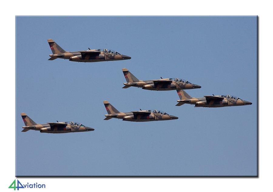 القوات الجوية الملكية المغربية - متجدد - - صفحة 2 CW5wHk-WcAAcgw7