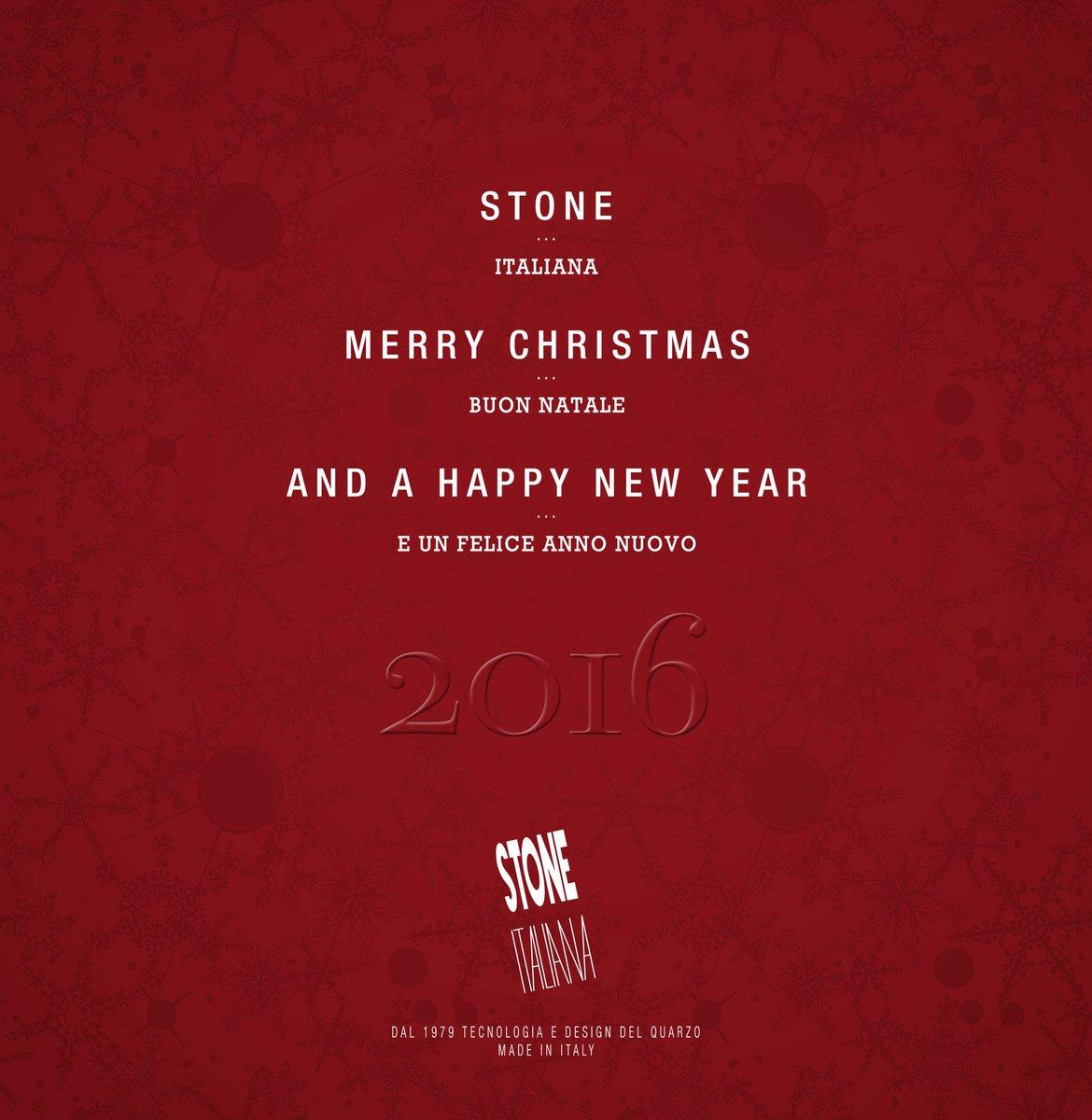 Stone italiana stoneitaliana twitter - Cocinas tello ...