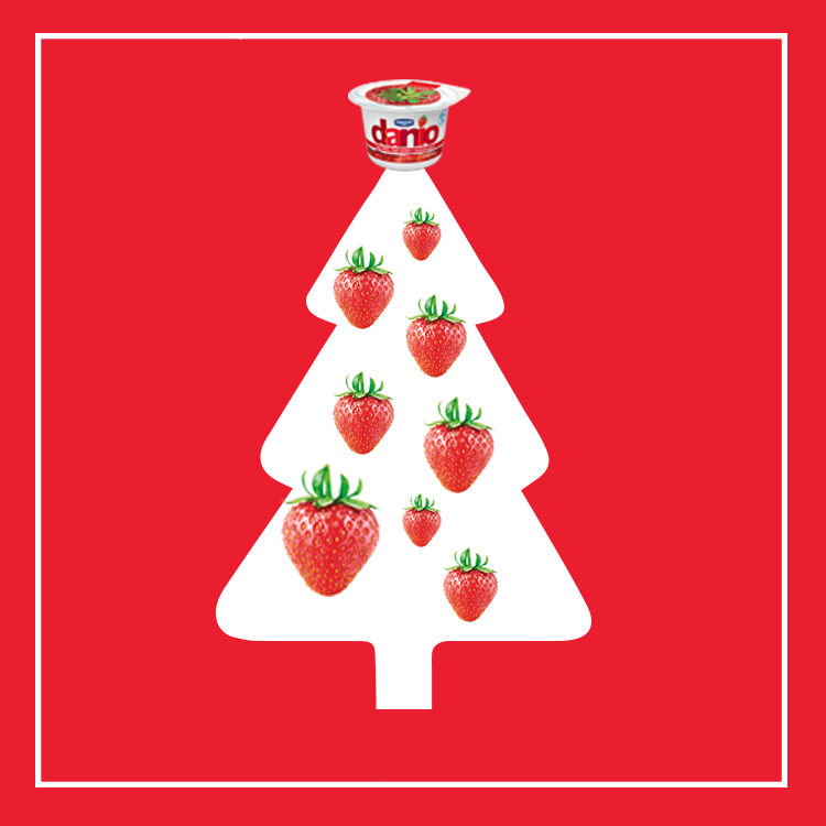 Ho ho hoooo, Merry Christmas from danio! #Christmas https://t.co/U6LEAw8OLB