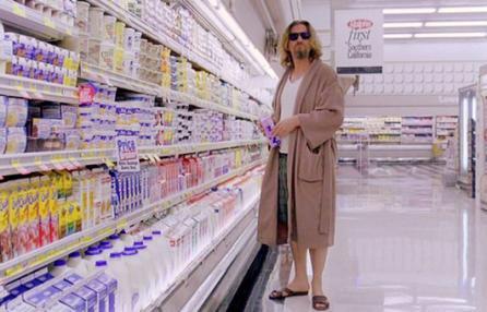 Centri commerciali e supermercati aperti a Natale e Capodanno