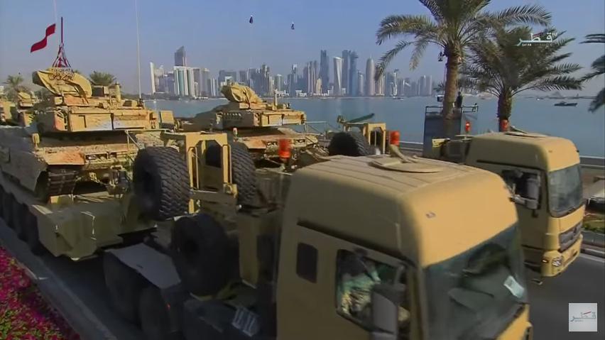 Qatar CW6ayOnW8AAXuyx