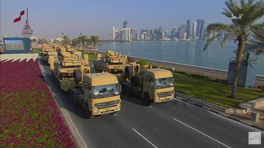 Qatar CW6ayPHWEAEUpDX