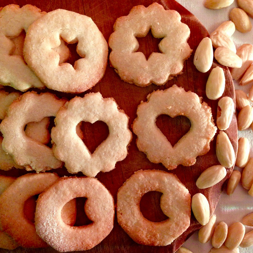 Biscotti Di Natale Ricette Giallo Zafferano.Pietro Zanella Pietrozanella Twitter