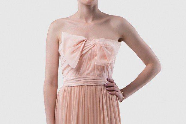 платье на новый год где выбрать в интернет магазине в москве