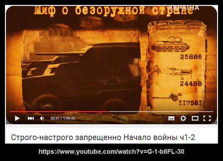 Кириленко выступил против запрета фильмов Рязанова - Цензор.НЕТ 4087