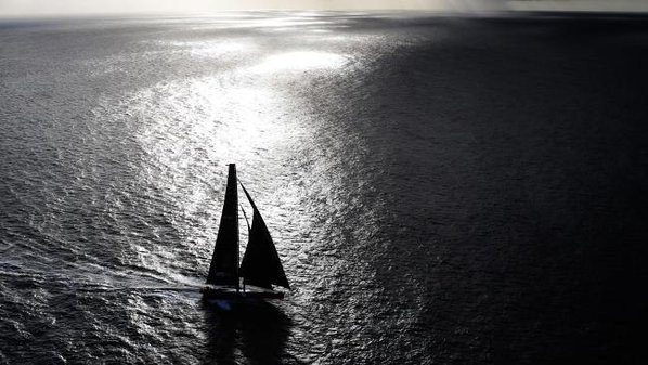 Five weird facts about the #sydneytohobart @rshyr  https://t.co/tGw1cmgiG4 https://t.co/NXDZ0qNG7L https://t.co/BhSJ852gii