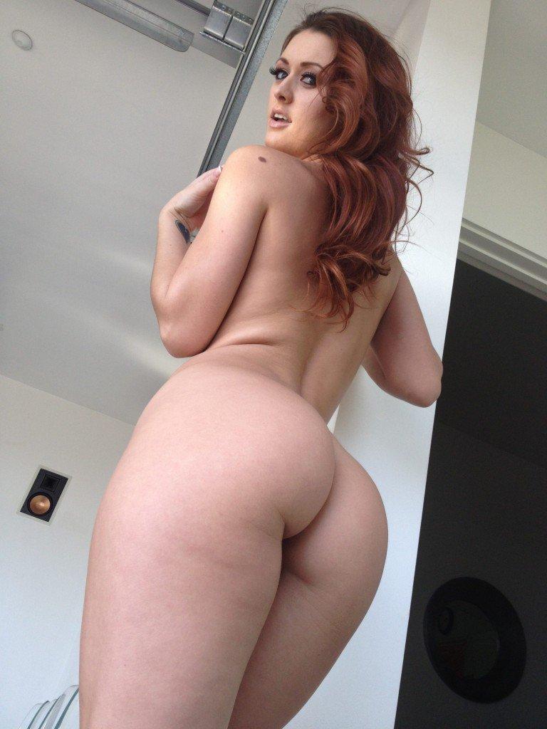 Redhead sage texas nude nice fuck!
