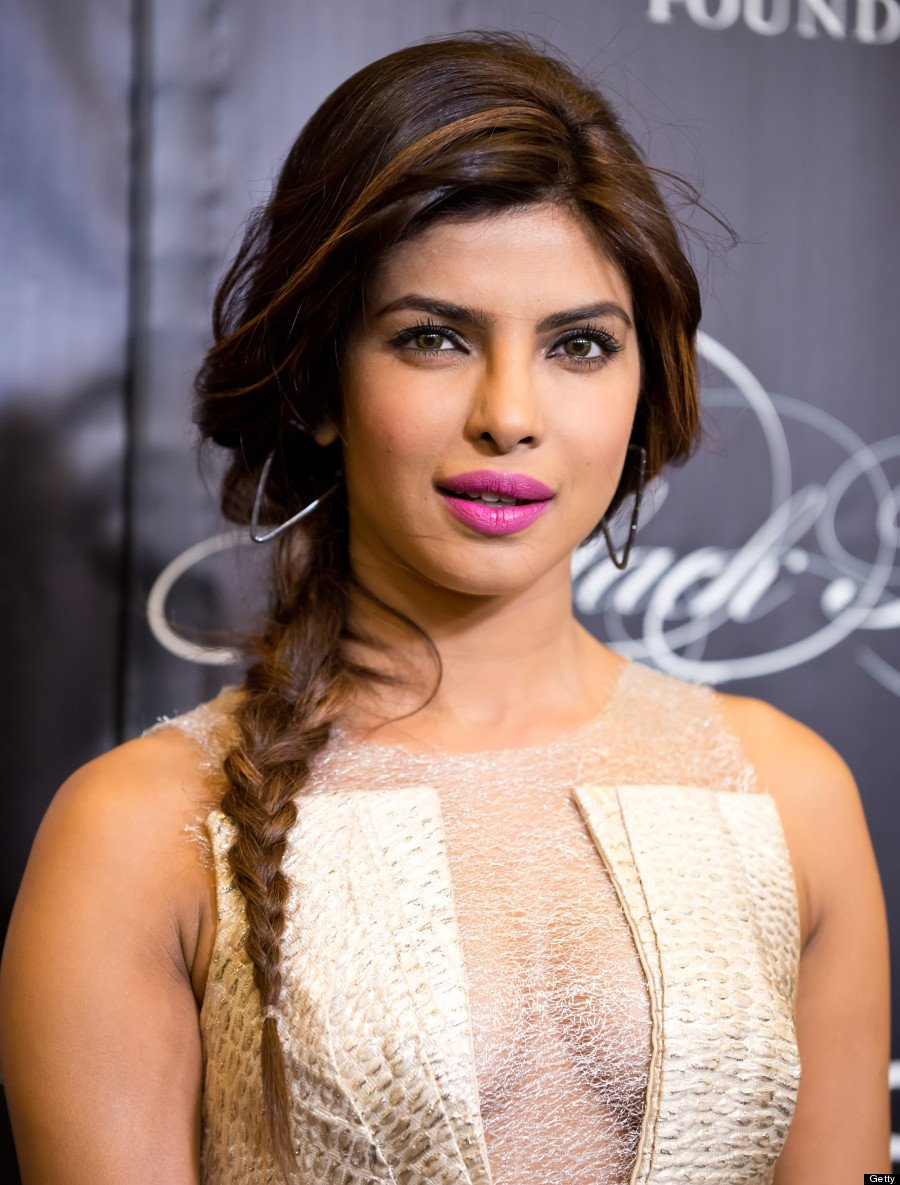 I M An American On Twitter Priyanka Chopra No Makeup Https T