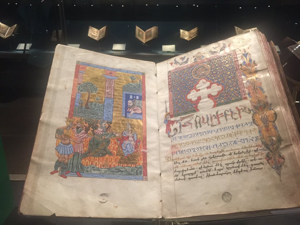Gerard russell on twitter and an armenian christmas greeting 17th gerard russell on twitter and an armenian christmas greeting 17th century illustration of the 3 magi happy christmas httpsthybkidvzra m4hsunfo