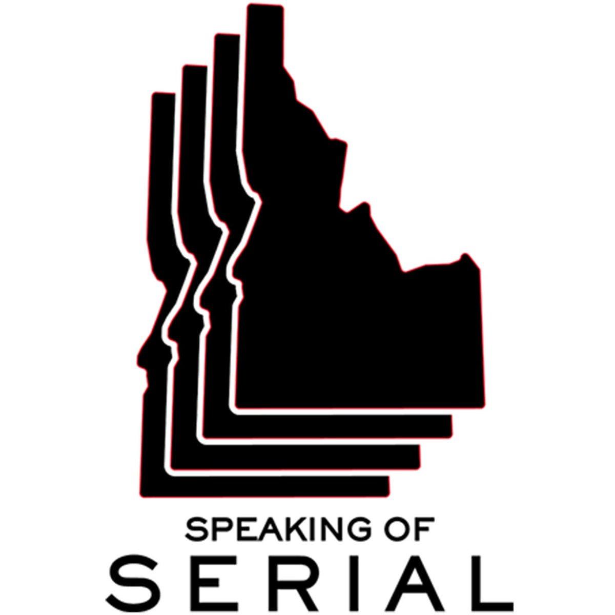 speakingofserial: Latest news, Breaking headlines and Top