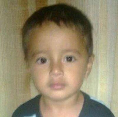 #AlertasTransito  Me ayudas con RT #tebuscamos Maximiliano (3) Ceres Santa Fe https://t.co/UbcBCqi7UI  via @elsolidarioarg