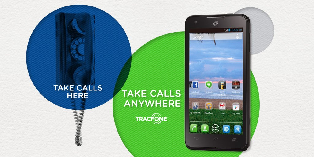 Tracfone Compatible Smartphones >> Tracfone Wireless On Twitter Bring Your Lte Compatible