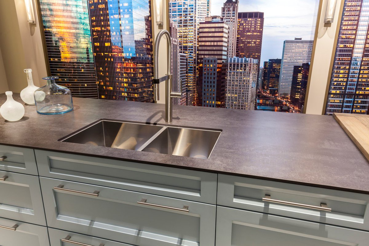 Stone Design Inc On Twitter Design Your Dream Kitchen With