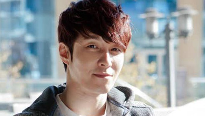 shim hyung tak : Latest news, Breaking news headlines