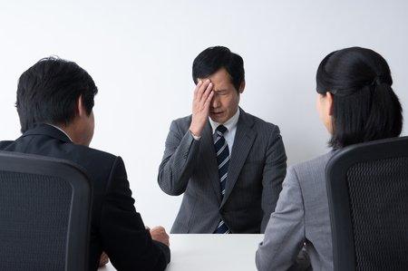 【日本IBM「社外秘リストラマニュアル」の全貌】 用意周到な人員整理に働く側は対抗できるか :