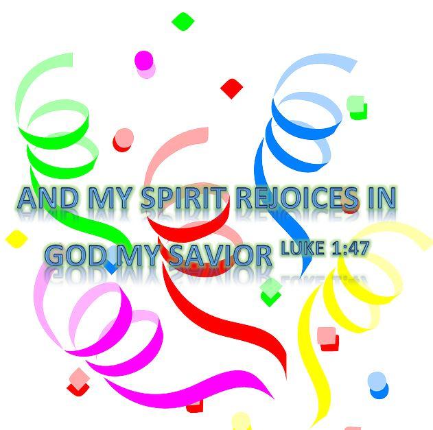 #Celebrate #JesusSaves    #Follow #JesusTweeters