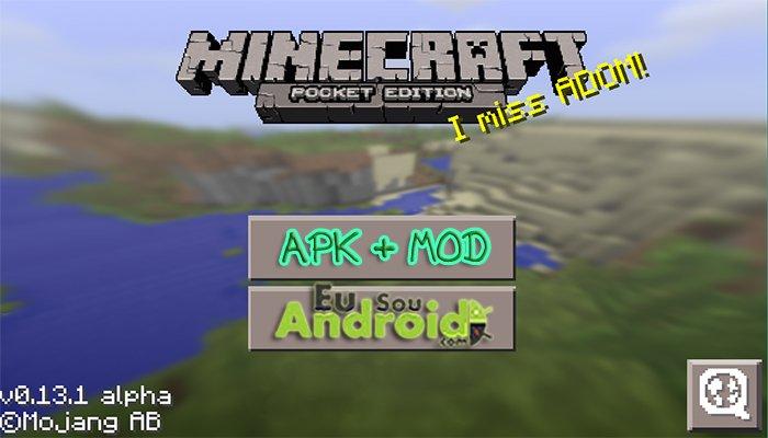 download minecraft pocket edition free