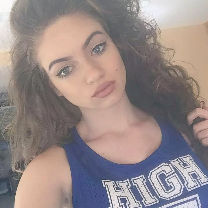 Dytto Iam Dytto Twitter