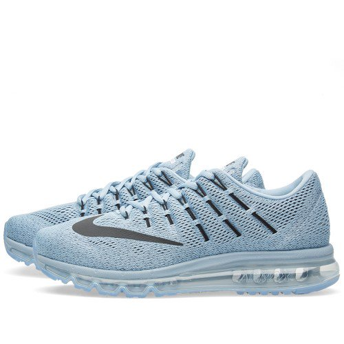 quality design 1051a 86b60 Sneaker Shouts™ on Twitter: